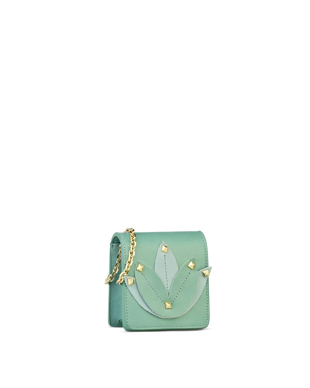 kilesa mini box verde
